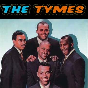 you little trust maker the tymes midi file backing track karaoke