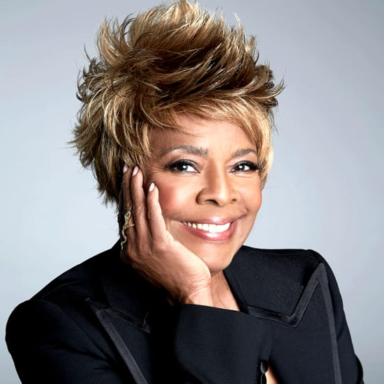 Thelma Houston MIDI files backing tracks karaoke MIDIs