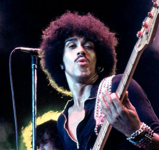 Thin Lizzy MIDI files backing tracks karaoke MIDIs