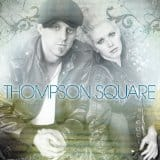 Thompson Square MIDI files backing tracks