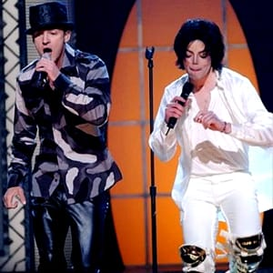 Love Never Felt So Good Michael Jackson Feat. Justin Timberlake midi file backing track karaoke