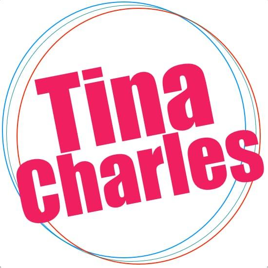 Tina Charles MIDI files backing tracks