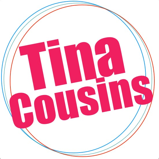 Tina Cousins MIDI files backing tracks