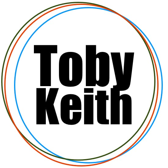 get my drink on toby keith midi file backing track karaoke