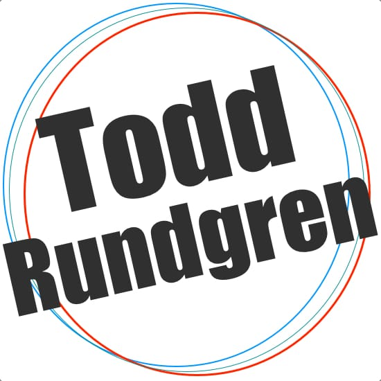 i saw the light todd rundgren midi file backing track karaoke