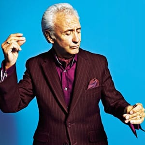 Tony Christie MIDI files backing tracks karaoke MIDIs