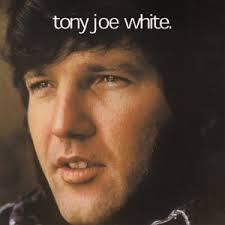 Tony Joe White MIDI files backing tracks