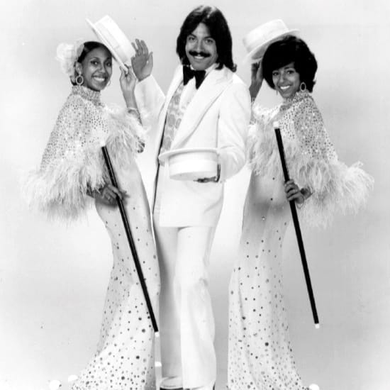 Tony Orlando And Dawn MIDI files backing tracks karaoke MIDIs