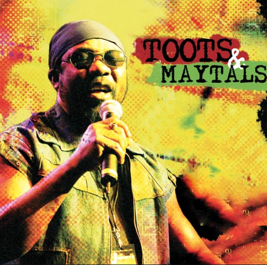 monkey man toots & the maytals midi file backing track karaoke