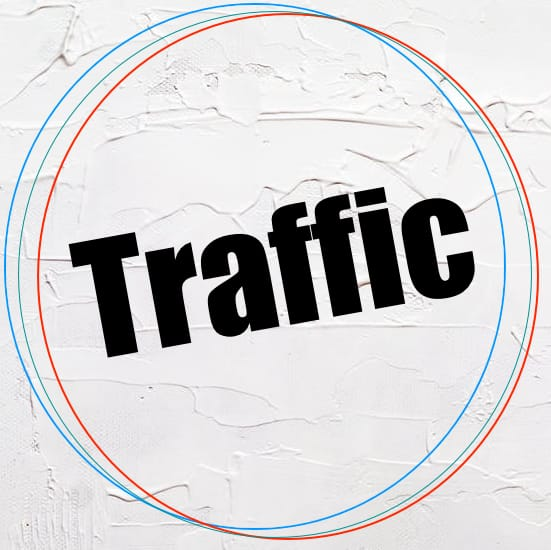 nowhere is there freedom Traffic midi file backing track karaoke