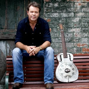 Troy Cassar-Daley MIDI files backing tracks karaoke MIDIs
