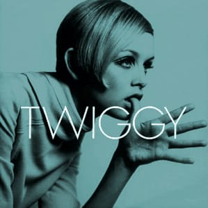 Twiggy MIDI files backing tracks karaoke MIDIs