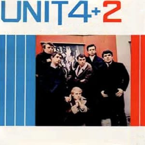 Unit 4 + 2 MIDIfile Backing Tracks