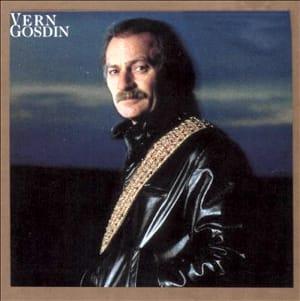 Set 'em Up Joe Vern Gosdin midi file backing track karaoke