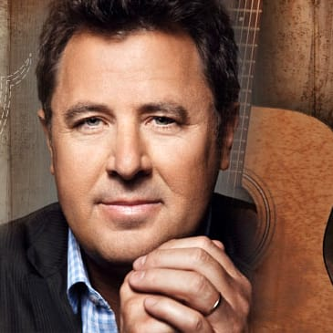 Vince Gill & Rodney Crowlley MIDI files backing tracks karaoke MIDIs