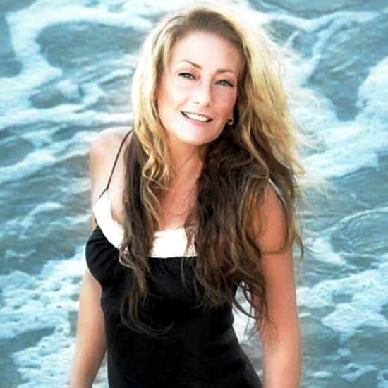Wendy Matthews MIDI files backing tracks