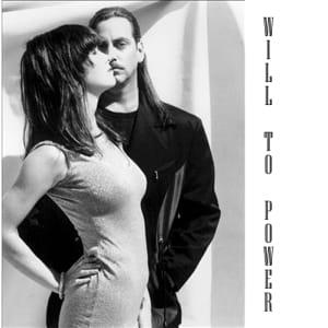 sara smile will to power feat donna allen midi file backing track karaoke