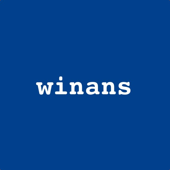 Winans MIDI Files | backing tracks | MIDI karaoke | MIDIS