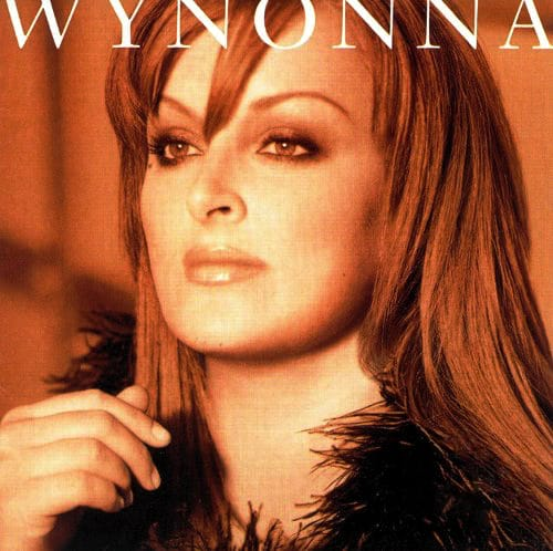 Wynonna Judd MIDI files backing tracks
