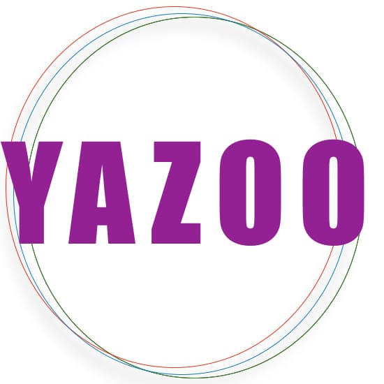Yazoo MIDIfile Backing Tracks