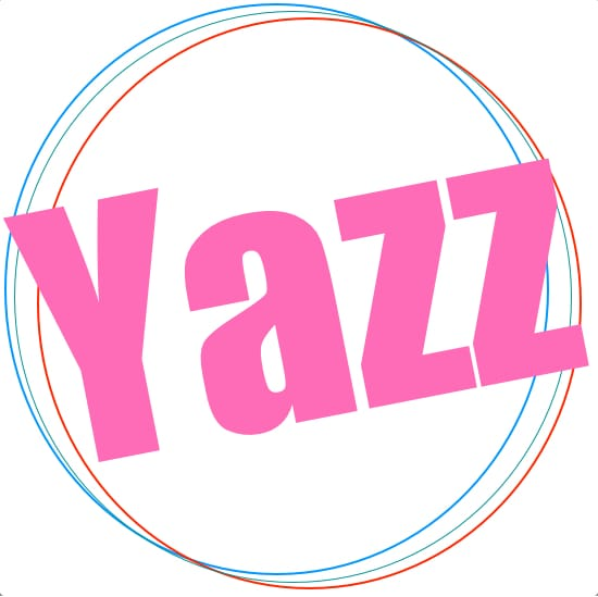 Yazz MIDIfile Backing Tracks