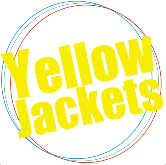 Yellowjackets MIDIfile Backing Tracks