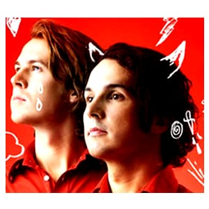 Ylvis MIDIfile Backing Tracks