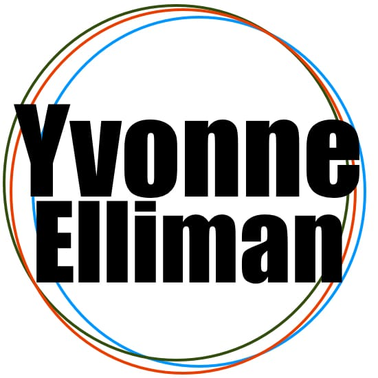 Yvonne Elliman MIDI files backing tracks